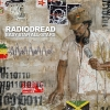 Easy Star All-Stars - Radiodread [CD]