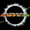 Easy Star All-Stars - Dub Side of the Moon [CD]