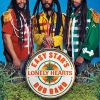 Easy Star All-Stars - Lonely Hearts Dub Band [CD]