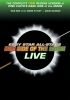 Easy Star All-Stars - Dub Side of the Moon LIVE [DVD]