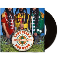 Easy Star All-Stars - Lonely Hearts Dub Band [Vinyl]