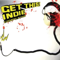 Get this! Indie Compilation [CD]
