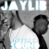 JayLib - Champion Sound [CD]