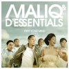 Maliq & D'Essentials - Free Your Mind (Repackaged) [CD]