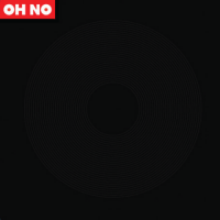 Oh No - Dr No's Oxperiment [CD]
