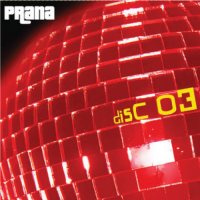 Prana - Disc 03 [MP3]