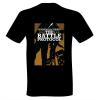 SevenCollar T-Shirt 'The Battle Protocol' Tee