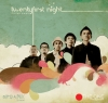 Twenty First Night - Diatas Awan [CD]