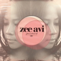 Zee Avi - Ghostbird [CD]